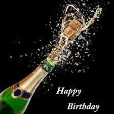 Kuvahaun tulos haulle champagne birthday