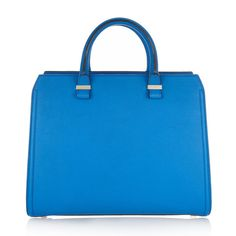 the victoria leather tote by victoria beckham. Best Designer Bags 400b3cefc77fc