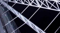 """Videopoem by Swoon Bildos. based on H.K. Hummel's poem, """"On Edward Hopper's Automat"""""""