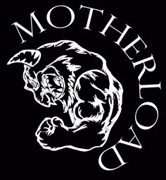 "EP REVIEW – MOTHERLOAD ""HATS OFF TO TOBY (CARVER)"""