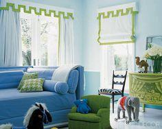 1048 Best Just For Kids Amp Teens Images Kids Bedroom