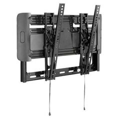 Universal TV Mount - fits virtually any 32'' to 47'' TVs including the latest Plasma, LED, LCD, 3D, Smart & other flat panel TVs