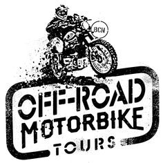 ORR-ROAD-logo2-ARM