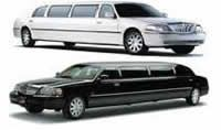 Find a quality limo in LA: Great service and great cars!