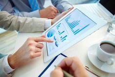 7 pasos para una Campaña de Mobile Marketing efectiva (5)