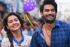 Movie Releasing on 12 July 2018 - Actress Kiss, Movie Releases, Telugu Cinema, Telugu Movies, Couple Goals, Photoshoot, Actresses, Film, Couples