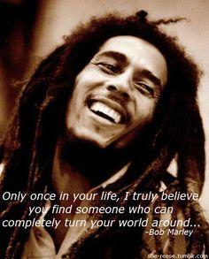 Bob Marley کلمات آخر باب مارلی به پسرش این بود: پول زندگی رو نمیخره Bob Marley bobmarley bob_marley song learning_english learn life money son fact lifestyle money story learning English studyenglish now know Bob Marley Citation, Bob Marley Quotes, Interview, Pranayama Yoga, Eminem, Bob Marley Sons, Wisdom Quotes, Life Quotes, Happiness Quotes