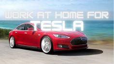 10 Gigafactory Ideas Tesla Tesla S Tesla Motors