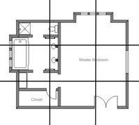 floor plans 2015