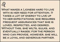 Leo+traits | leo leo traits leo characteristics leo facts leo in love astrology ...