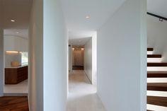 Project : Villa Midgård  Architect : DAPstockholm