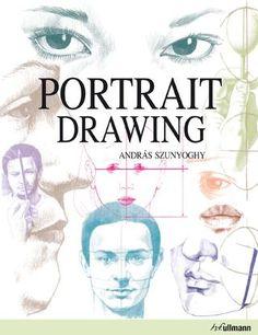 Excerpt Portrait Drawing