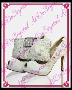 22495c05a30c7 sexy women shoes matching clutch bags