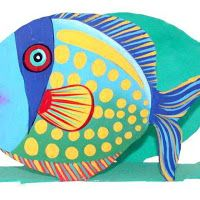 Fish (62).jpg