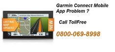 ultimate steps to fix to troubleshoot Garmin Connect Mobile App Issue on tollfree garmin map update Global Positioning System, Mobile App, Connection, Stress, Map, Location Map, Mobile Applications, Maps