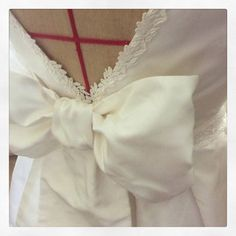#wedding #dress #etiennejeanson #couture #paris #bridal #mariage #france #luxe #fashion #ootd #weekend #party #bestoftheday