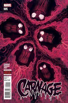 #Symbiote #Venom