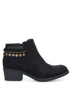 27 meilleures images du tableau Chaussures 0476891a60