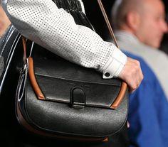 Proenza Schouler Spring 2015 Handbags
