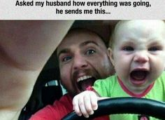 Best 40 Funny Memes Collection #Humorous click the pic and you can see all the hilarious stuff.