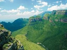 eastern transvaal south africa images - Google Search