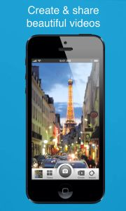 Smartphone Photography for Real Estate: 10 Great Apps   http://geekestateblog.com/smartphone-photography-for-real-estate-10-great-apps/