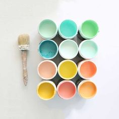 Vous hésitez entre plusieurs coloris ? Commandez ici jusqu'à trois échantillons…