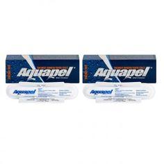 Aquapel Duo Pack