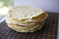 Torta Pompadour, Chilean Recipes, Chilean Food, Empanadas, Sin Gluten, No Bake Cake, Sweet Recipes, Peanut Butter, Food And Drink