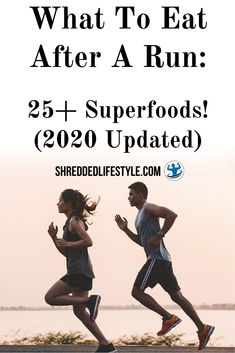 Running is one of the most popular and most effective types of cardio. Post Workout Food, Workout Fitness, Fitness Goals, Fitness Tips, Health Tips, Health And Wellness, Health Fitness, Types Of Cardio, Cardio Routine