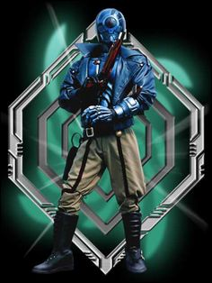 Kamen Rider Series, Fantasy Inspiration, Cyberpunk, Joker, Darth Vader, Fictional Characters, Pictures, The Joker, Fantasy Characters