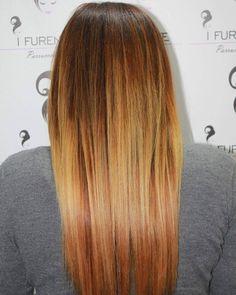 "@ifurenteparrucchieri2profilo  Un altro miracolo eseguito....... Cari ""colleghi"" lasciate lavorare i veri professionisti STOP ALL'ABUSIVISMO...... #IFurente #DonnaFurente #TagsForLikes #Mossi #social #Parrucchieri #Parrucchiere #HairStylist #like #HairFashion #HairDesigner #success #HairDressing #HairCut #Hair #love #FollowMe #Capelli #fashionable #photooftheday #Enjoy #Moda #swag #look #Models #cute #FollowMiss #Mua #style"