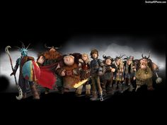 how to train your dragon - Google Search Hiccup Httyd, How To Train Your Dragon, Google Search, Concert, Httyd, Concerts