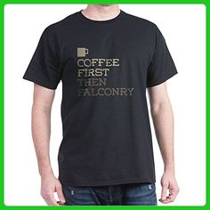 db3006b61 18 Best Foodie Tees for Men images | Shirt men, T shirts, Classic t ...