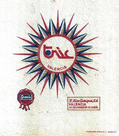 From the collection of Mark Denton - No. Valencia, Chicago Cubs Logo, Team Logo, Logos, Fruit, Collection, Logo