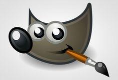 GIMP 2.9.2 - nowy, lepszy edytor do pobrania