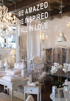 Frater Square in Main Road, Paarl (opposite KWV). Crystal Glassware, Places Of Interest, Cape Town, Old Town, Toe, Explore, Lifestyle, Studio, Vintage