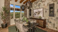 images about Southwestern Home Decor on Pinterest