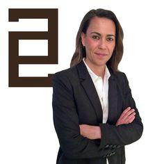 Dña. Marta Villén Hernández ejerce como Abogada Especialista en Accidentes de Tráfico y Derecho de Seguros en Benidorm.