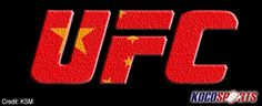 UFC confirms China card, Rich Franklin vs. Cung Le as main event - http://kocosports.com/2012/09/07/mixed-martial-arts/ufc-confirms-china-card-rich-franklin-vs-cung-le-as-main-event/