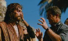 E Mel Gibson vai mesmo voltar à vida de Jesus Cristo. A notícia foi confirmada pelo próprio ator e diretor australiano, que confirmou que está fazendo uma continuação sobre seu controverso f...