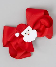http://www.zulily.com/p/red-santa-hair-bow-153672-30186903.html?pos=46