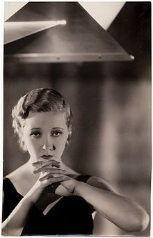 Helen Twelvetrees (December 25, 1908–February 13,1958) was an American stage and screen performer,considered a top female star in the early days of sound films.On the afternoon of February 13, 1958, Twelvetrees was found unresponsive on the floor of her living room in a modest bungalow located at 315 Oak Hill Drive in what was pronounced a suicide by coroners.Her official cause of death was listed as an overdose of prescription medication given to her for a chronic kidney ailment. She was 49.