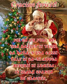 Christmas Wishes, Merry Christmas, Christmas Wallpaper, I Tattoo, Snowman, Teddy Bear, Creative, Fictional Characters, Anul Nou