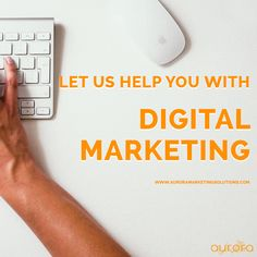 Your One Stop Digital Marketing Agency Sales And Marketing, Social Media Marketing, Digital Marketing, Mobile Web Design, Website Design Services, Competitor Analysis, Free Quotes, Entrepreneurship, Confident