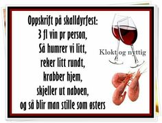 Red Wine, Alcoholic Drinks, Humor, Sayings, Funny, Quotes, Wine, Quotations, Lyrics