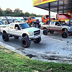 fillin up, Loves Ford Hummer Truck, F150 Truck, Dodge Trucks, Diesel Trucks, Custom Trucks, Lifted Trucks, Cool Trucks, Pickup Trucks, Future Trucks