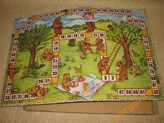 Медвежата (ГДР). http://samoe-vazhnoe.blogspot.ru/