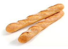 Francia bagett Hot Dog Buns, Hot Dogs, Baguette, Bread, Food, France, Meal, Essen, Hoods