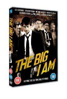 The Big I Am Stream Movies In Theaters | tt1225302 - http://www.watchtvlive.tv/the-big-i-am-stream-movies-in-theaters-tt1225302/